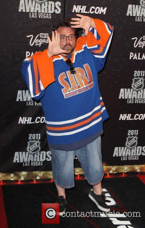 kevin smith 3410061
