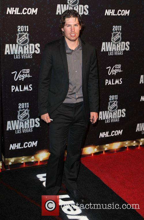 Logan Couture 1