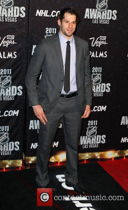 Ryan Kesler 6