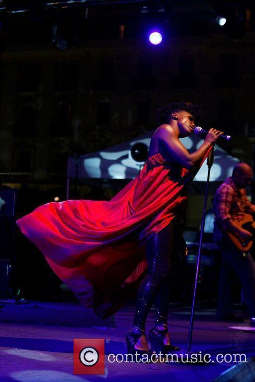 skye edwards morcheeba 3432714