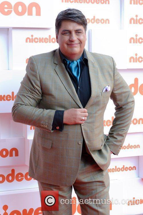 The 2011 Australian Nickelodeon Kids' Choice Awards at...