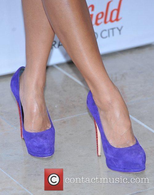 Nicole Scherzinger 20