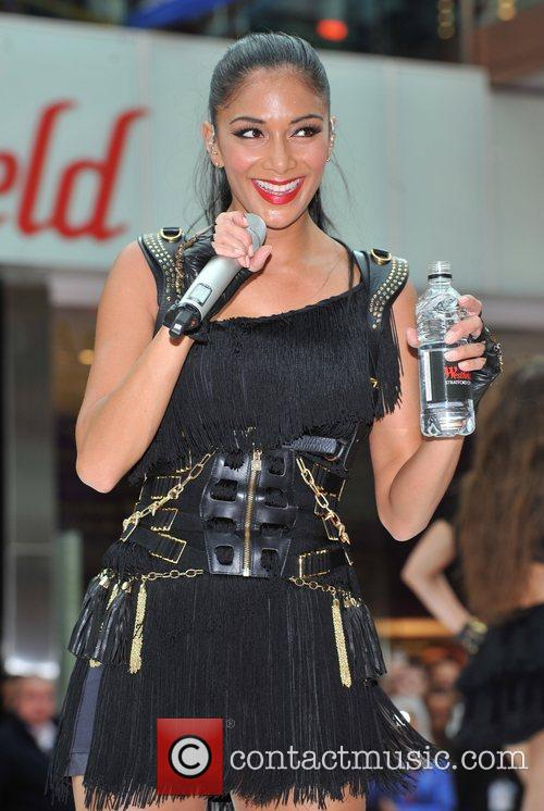 Nicole Scherzinger 53