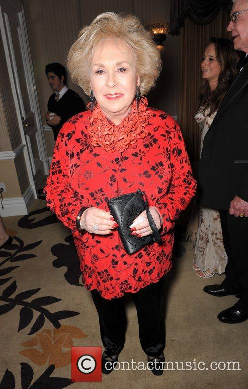 Doris Roberts  The Norby Walters 21st Night...