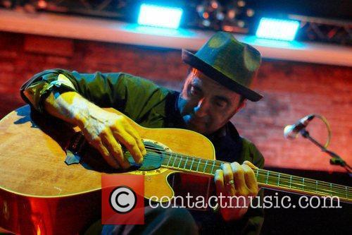 Nils Lofgren and E Street Band 3