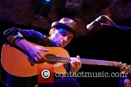 Nils Lofgren and E Street Band 8