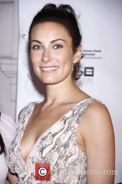Laura Benanti 7