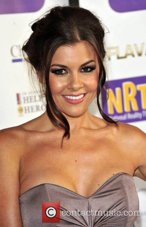 Imogen Thomas - Picture Colection
