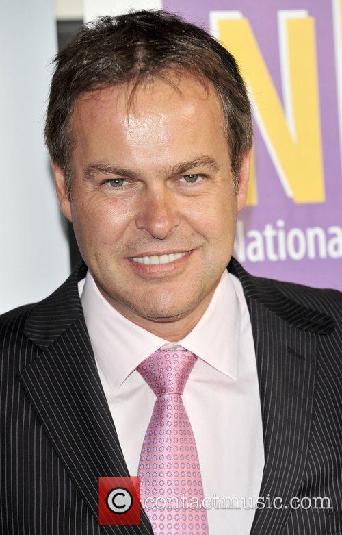 Peter Jones 6