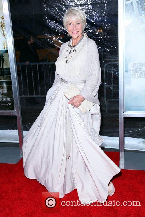 Helen Mirren 14