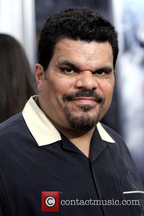 Luis Guzman 5