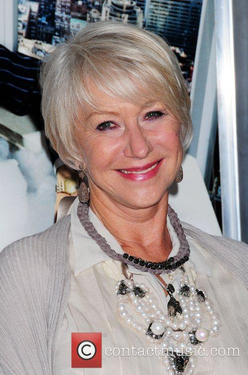 Helen Mirren 24