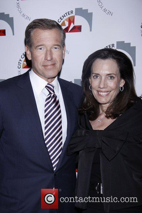 Brian Williams 1