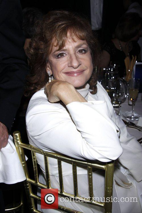 patti lupone new york city center reopening 3576832