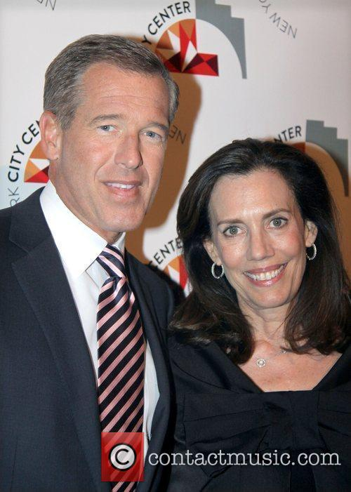 Brian Williams 3