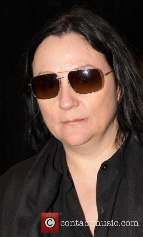 Kelly Cutrone 2