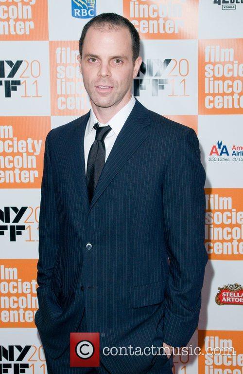 The 49th New York Film Festival - 'Shame'...