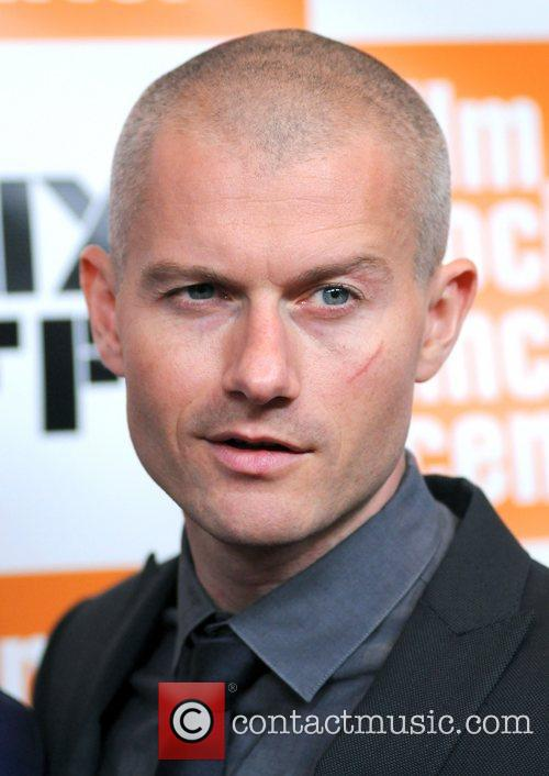 James Badge Dale 1