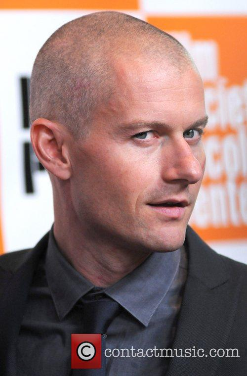 James Badge Dale 2