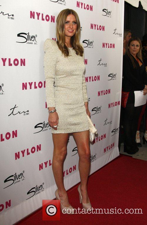 Nicky Hilton 8