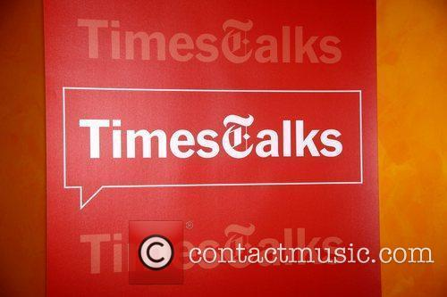 TimesTalks: 'Anything Goes' at The Times Center