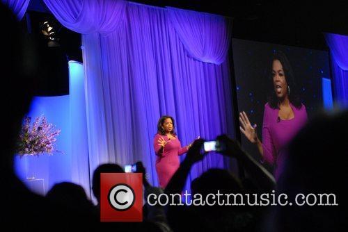 oprah winfrey o you presented by o 5740137