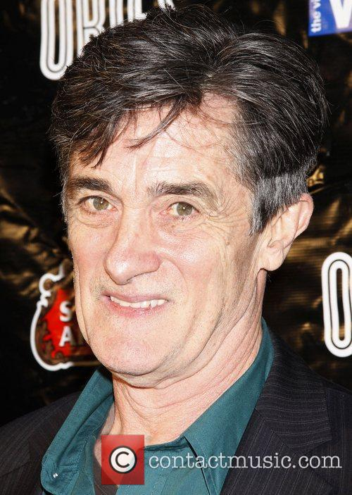 Roger Rees  The 56th Annual 'Village Voice'...