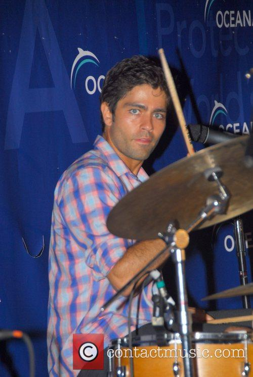 Adrian Grenier 2