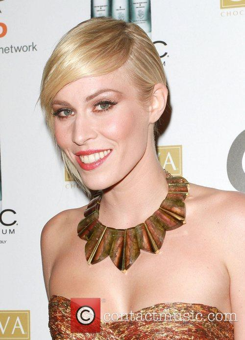 Natasha Bedingfield and Celebration 1