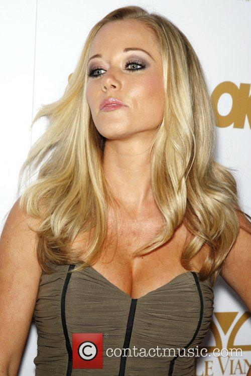Kendra Wilkinson, The Oscars and Oscars 7