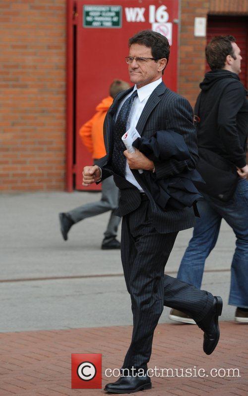 Fabio Capello 4