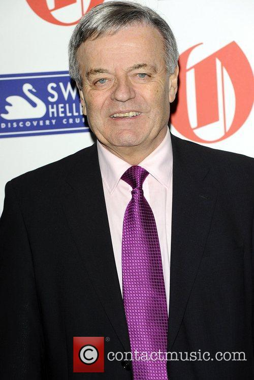 Tony Blackburn 3