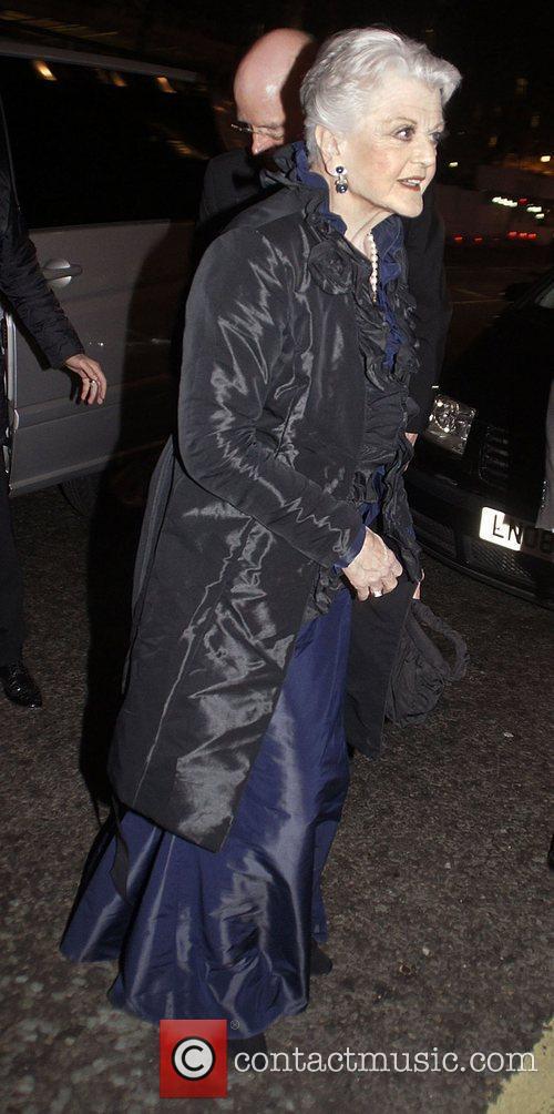 Angela Lansbury 10