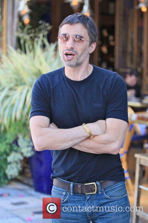 Olivier Martinez 3