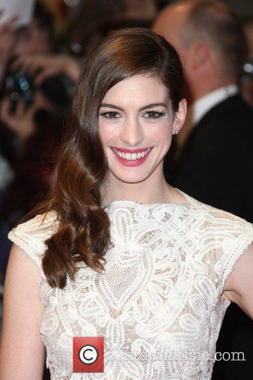 Anne Hathaway 39