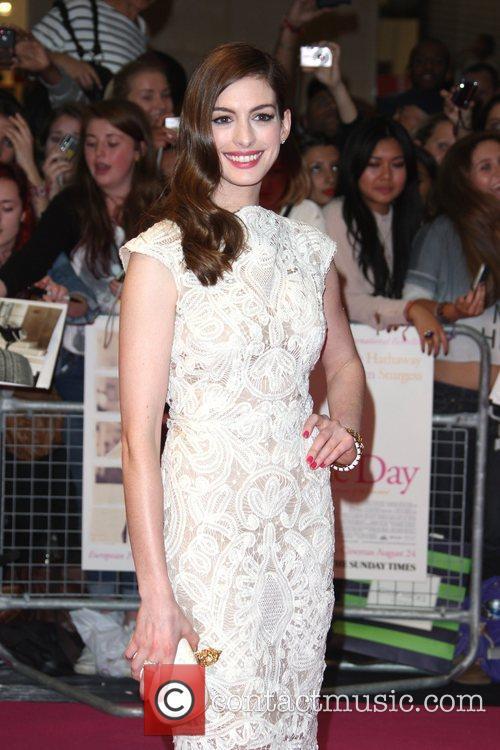 Anne Hathaway 47