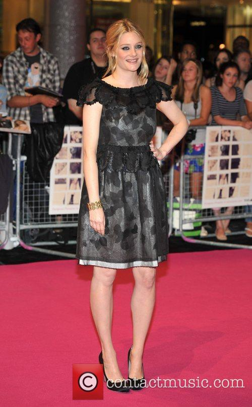 Guest and Peaches Geldof 3