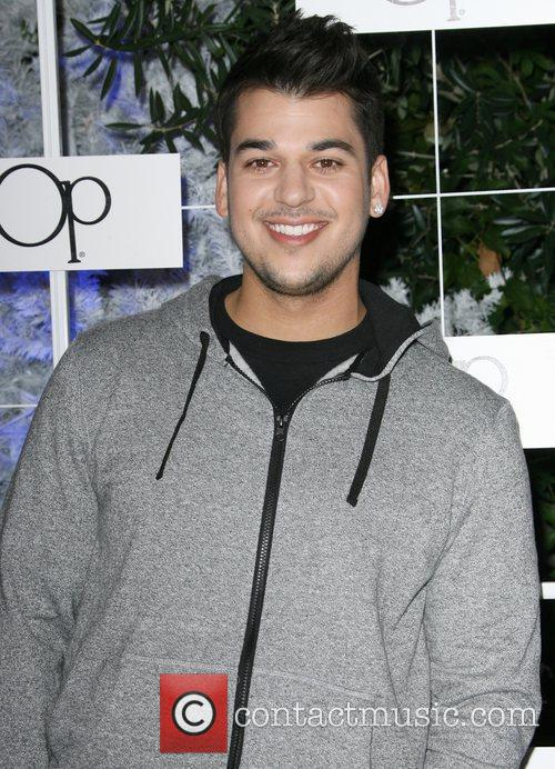 rob kardashian op celebrates winter wonderland held 3614745
