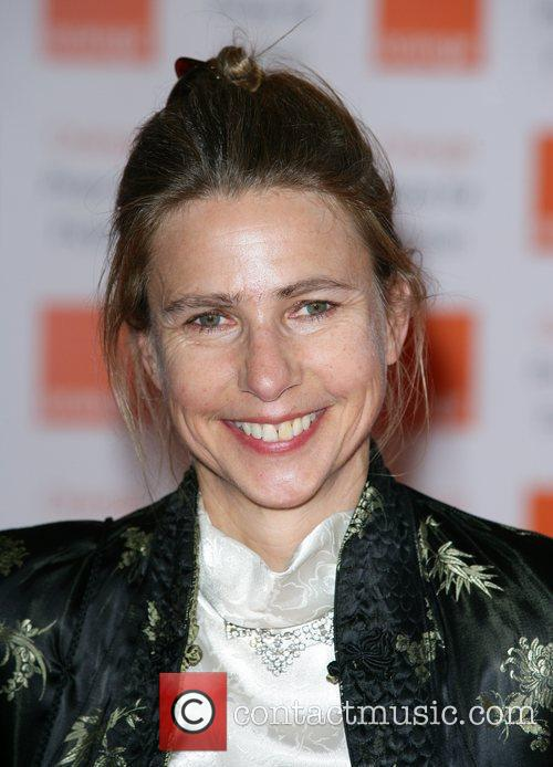 Lionel Shriver Orange Prize for Fiction 2011 -...