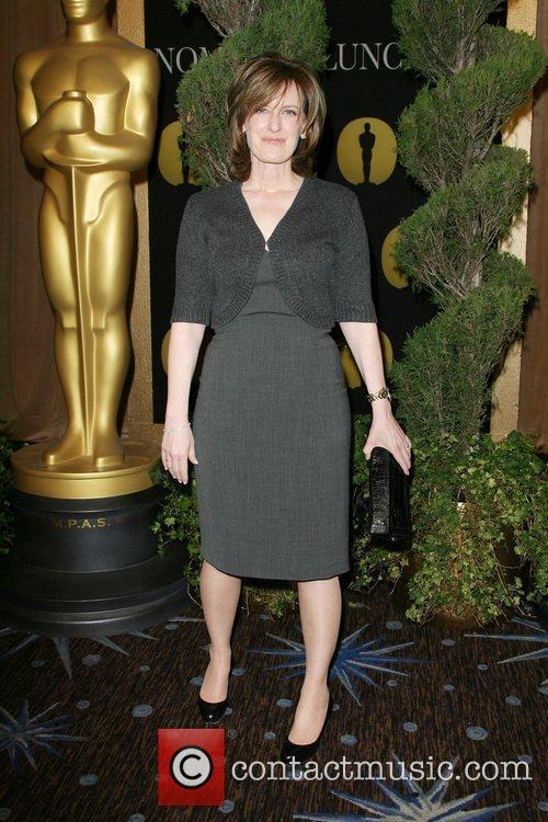 Ann Sweeny 83rd Annual Academy Awards Nominee Luncheon...