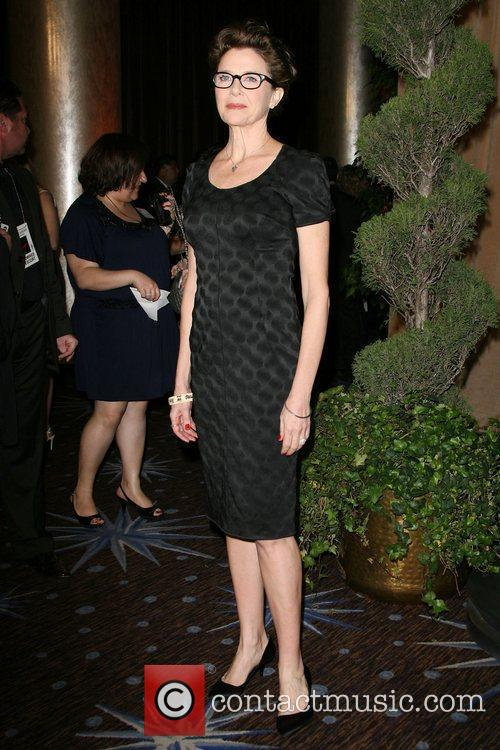 Annette Bening  83rd Annual Academy Awards Nominee...