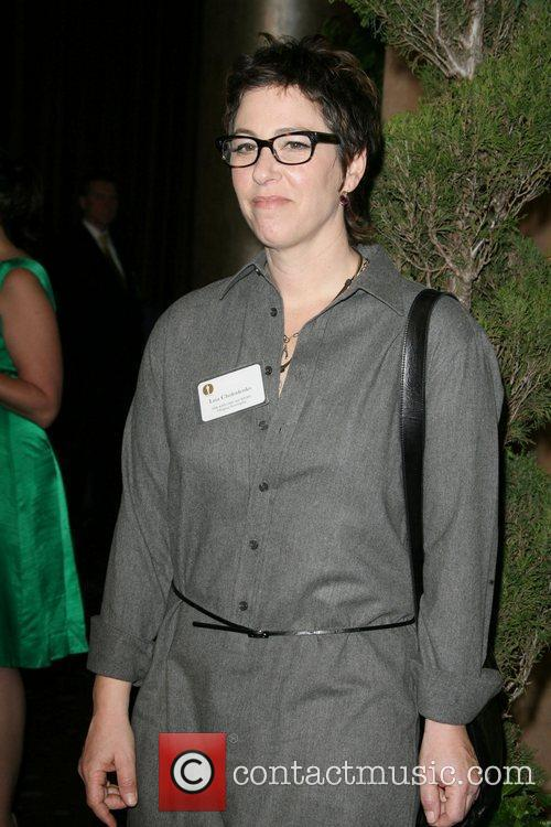 Lisa Cholodenko 83rd Annual Academy Awards Nominee Luncheon...