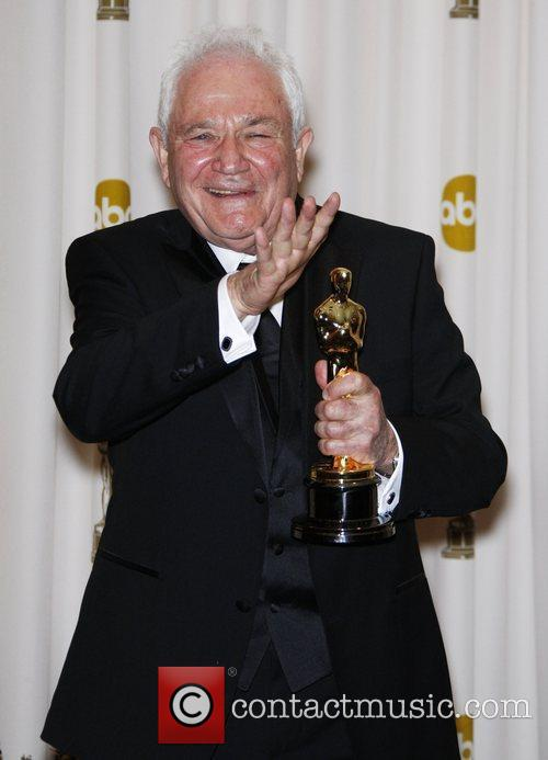 David Seidler, Academy Awards and Kodak Theatre 7