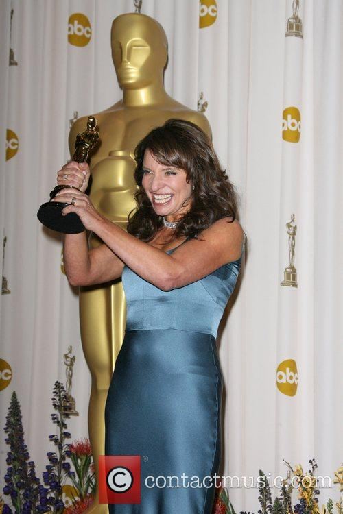 Susanne Bier, Academy Of Motion Pictures And Sciences and Academy Awards 2