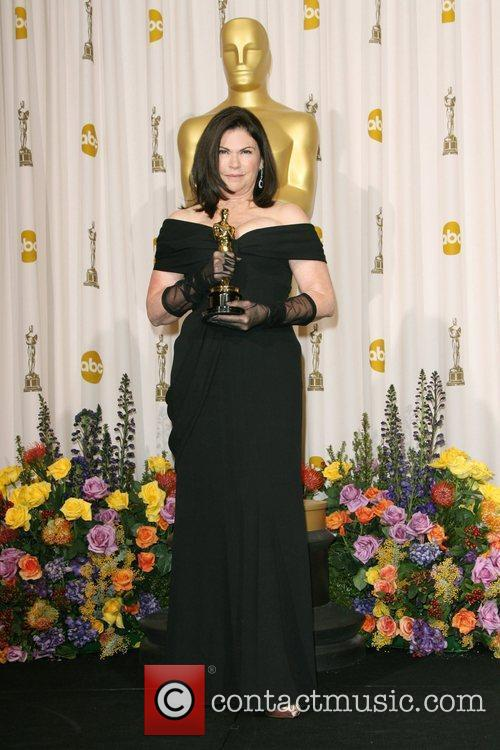 Colleen Atwood 83rd Annual Academy Awards (Oscars) held...