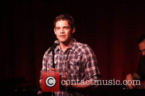 Broadway at Birdland concert / CD Release: 'Out...
