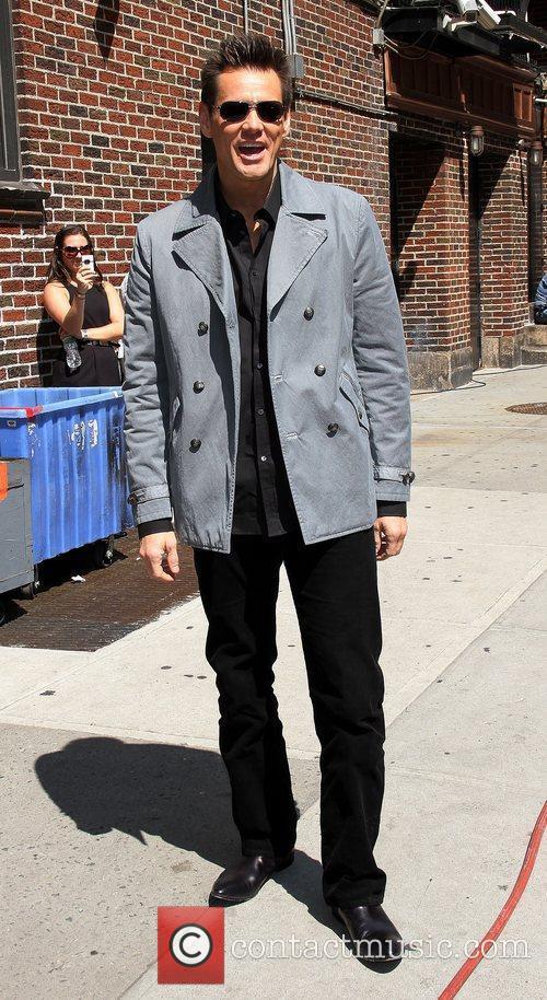 Jim Carrey 11