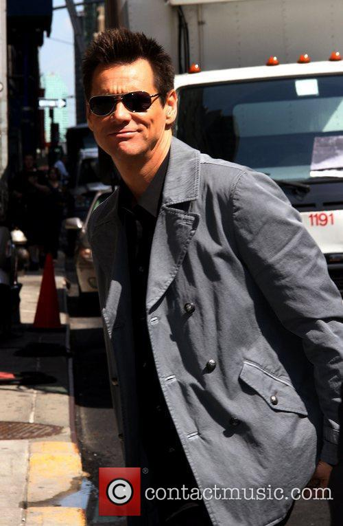 Jim Carrey 10