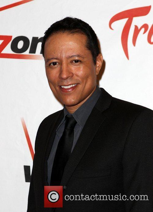 Yancey Arias 2