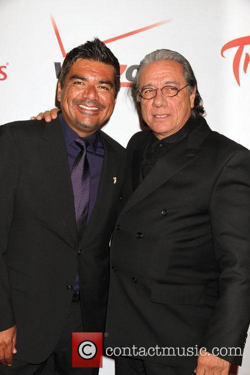 george lopez edward james olmos eva longoria 5740944